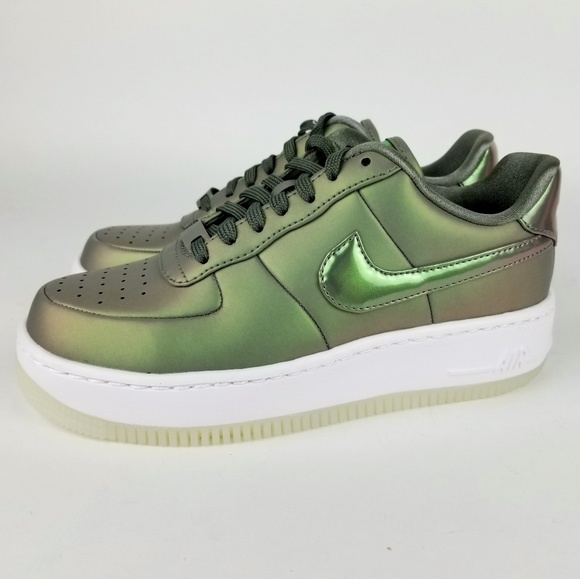 air force 1 upstep donna